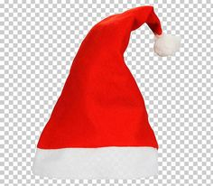 This PNG image was uploaded on April pm by user: and is about Beanie, Cap, Child, Christmas Day, Christmas Decoration. Free Mobile Phone, Santa Suits, Santa Hat, Beanie, Cap, Baseball Hat, Beanies, Beret