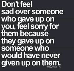 Best quotes about moving on after a breakup truths motivation Ideas Now Quotes, Go For It Quotes, True Quotes, Great Quotes, Motivational Quotes, Funny Quotes, Inspirational Quotes, Super Quotes, Smile Quotes