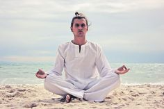 Breathe Victoriously – How to Practice Ujjayi Pranayama Breathing