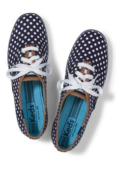 I wanted these shoes so bad I bought them even tho they didn't fit and bled in them all day