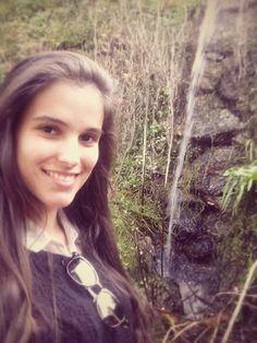 nature#waterfall#