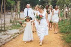 Rustic Chic South African Warehouse Wedding at Blue Bird Garage Warehouse Wedding, Rustic Chic, Blue Bird, Our Wedding, Style Me, African, Destination Weddings, Girl Photography, Wedding Dresses
