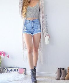 Find More at => http://feedproxy.google.com/~r/amazingoutfits/~3/Spvf6-1QEuM/AmazingOutfits.page