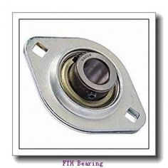 Buy FYH bearing units - RES Bearing import&export co. Bearing Catalog, Details Quotes, Model Quotes, Black Oxide, The Unit