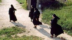 BBC Radio 4 Extra - The Lady Detectives, The Redhill Sisterhood