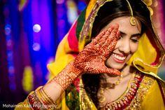Indian Look, Mehndi Photo, Mehendi, Henna, Gallery, Wedding, Fashion, Valentines Day Weddings, Moda