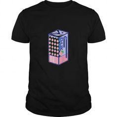 I Love Strawberry milk SHIRT T-Shirts