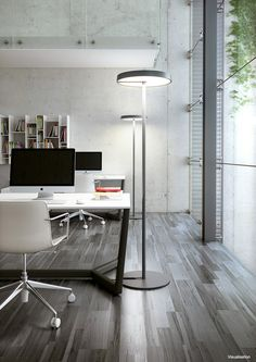 code2design-SONIC for XAL | OFFICE LIGHTING WITH SOUND ABSORPTION