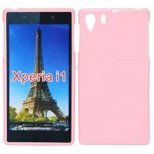 Mobile Phone And Tablet Accessories Sony Xperia, Fundas Samsung Galaxy S4, Smartphone, Tablets, Rose, Glass Screen, Pink, Roses