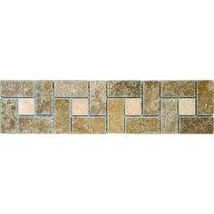tile floor for bathroom check out this daltile product fashion accents bead 20843