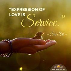 27 Life Changing Quotes By Sri Sri Ravi Shankar