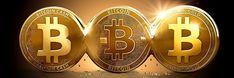 Bitcoin prijs overtreft de 18.000 en is nu hoger dan Visa.