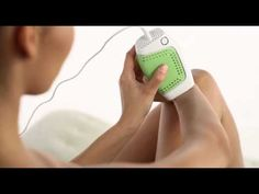 Silk'n Glide Permanent Hair Removal 150,000 Pulses