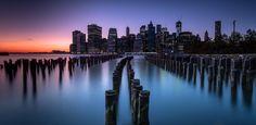 Pier-Brooklyn-Bridge-Park