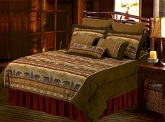 http://archinetix.com/hiend-accents-bear-bedding-p-9013.html