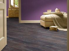 Engineered hardhouten vloeren: Betrouwbare Vloeren aan de Kern