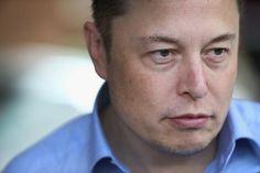 Elon Musk: Trump decision on electric car incentives won't hurt Tesla - Business Insider Bbc News, Elon Musk, Tesla Semi Truck, Tesla Factory, Tesla Ceo, Joe Rogan, Tesla Motors, Astro, Six Month