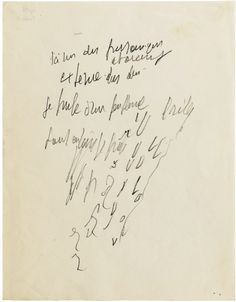 Henri Michaux. William Blake, Lewis Carroll, Existential Depression, Henri Michaux, Louis Aragon, Poesia Visual, Psychedelic Drugs, Beyond Blue, Poet
