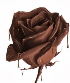 disegno-dautore.com: Cioccolato