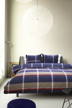 Duvet cover - Auping - Autumn