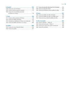 Página _21