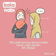 Reminder Quotes, Self Reminder, Inspirational Quotes Pictures, Cute Quotes, Hijrah Islam, Religion Quotes, Islamic Quotes Wallpaper, Cartoon Quotes, Learn Islam