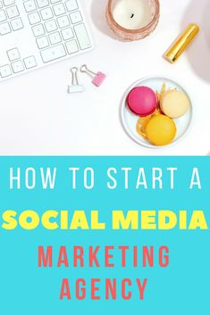 Internet Marketing Services New York Social Media Marketing Business, Social Media Ad, Content Marketing, Digital Marketing, Marketing Ideas, Affiliate Marketing, What Is Social, A Team, Internet