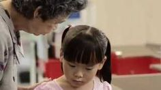 care and share movement - YouTube