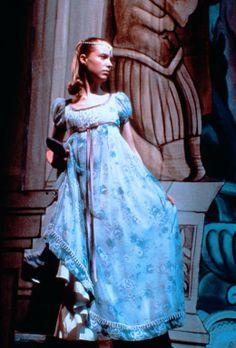 Nutcracker Suite motion picture 1986 spargatorul de nuci the motion ...