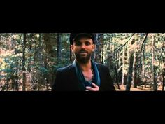Never Stand Alone - Official International Music Video HD Standing Alone, Afrikaans, Never, Singers, Music Videos, Bands, Film, Best Songs, Musica