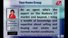 Pool 3 BR 1 BA Homes for Sale in Roxbury CT  https://gp1pro.com/USA/CT/Fairfield/Ridgefield/404_Main_ST.html  Pool 3 BR 1 BA Homes for Sale in Roxbury CT  Call Deborah Laemmerhirt at 203-994-4297 It's not the same everywhere, so you need someone you can trust for up-to-date Roxbury information.  I am eager to serve you.
