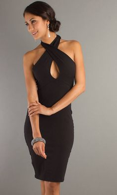 And the time has come to choose a cute dresses for less. Tight Prom Dresses, Dresses For Teens, Homecoming Dresses, Sexy Dresses, Cute Dresses, Evening Dresses, Short Dresses, Dress Prom, Dress Wedding