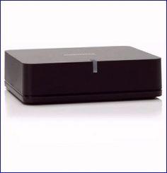 Met deze Bluetooth audio-ontvanger kunt u muziek van een geluidsbron, voorzien van AptX- of SBC-Codec, afspelen op uw geluidsinstallatie, zonder dat u daarvoor uw geluidsbron met kabels aan hoeft te sluiten. Dit kan bijvoorbeeld een PC of laptop zijn, voorzien van een Bluetooth USB-dongle, een mobiele telefoon die Bluetooth ondersteunt, een Android telefoon, een Android Tablet, een iPhone, een iPad of een Mac…