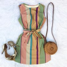 Cute Country Outfits, Cute Fall Outfits, Mom Outfits, Simple Outfits, Chic Outfits, Trendy Outfits, Dress Outfits, Casual Dresses, Girls Fashion Clothes