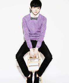 ulzzang boys | Tumblr