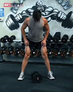 Bodyweight Workout For Mass, Gym Workouts For Men, Gym Workout Videos, Gym Workout For Beginners, Biceps Workout, Chest Workouts, Pull Up Workout, Best Leg Workout, Full Body Workout Routine