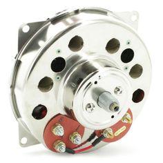 jeep cj firewall wire harness zip tie plates 76 86 cj5 cj7 cj8 honda cr-v wiring harness jeep cj dash parts & components cj5, cj7, cj8 scrambler