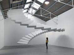 Beautiful Steps #4