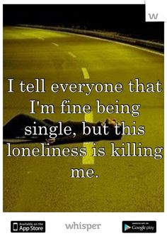 New Quotes Single Lonely Thoughts Ideas Smile Quotes, New Quotes, Happy Quotes, Quotes To Live By, Funny Quotes, Inspirational Quotes, Motivational, Happiness Quotes, Friend Quotes