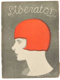 1923 Frank Walts