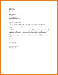 Resignation letter sample for personal reasons tagalog google image result for resignation letter sample for personal reasons tagalog expocarfo Images