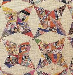 detail-1930sstars