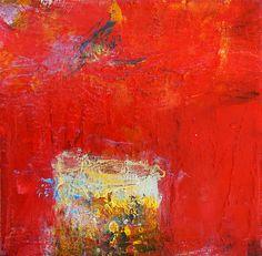 Amy Longcope (Amy Longcope) Artist Profile | Artful Home