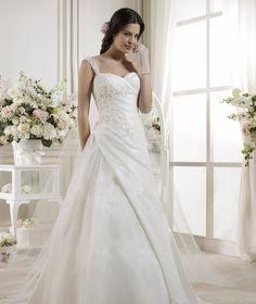 colet bridal (202)