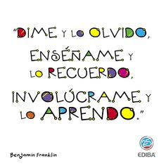 Frases Teaching Quotes, Teaching Kids, Success Quotes, Life Quotes, Dual Language Classroom, Teacher Stickers, Beautiful Lyrics, Teachers' Day, English Lessons