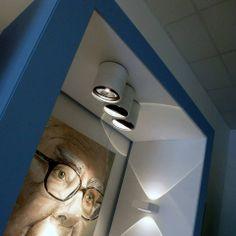 Showroom Sixlight