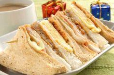 Tuzlu Pasta tarifi mi aramıştınız? Tuzlu Pasta nasıl yapılır, Tuzlu Pasta hazırlanışı, malzemeleri ve resimli anlatımı Mis Pasta Tarifleri'nde! http://www.mispastatarifleri.com/tuzlu-pasta-tarifi/