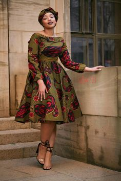 African fashion is available in a wide range of style and design. Whether it is men African fashion or women African fashion, you will notice. African Fashion Ankara, Latest African Fashion Dresses, African Inspired Fashion, African Dresses For Women, African Print Dresses, African Print Fashion, Africa Fashion, African Attire, African Prints