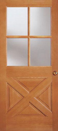New Doors From Simpson Browse Door Types And Styles Types Of Doors Exterior Doors Cottage Front Doors