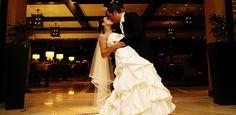 PGA National Resort & Spa. #Brides